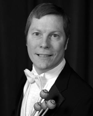 Greg Thaller