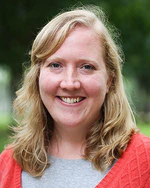 Abby Nafziger