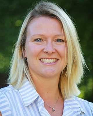 Alysha Liljeqvist