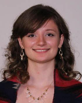 Annie Steiner