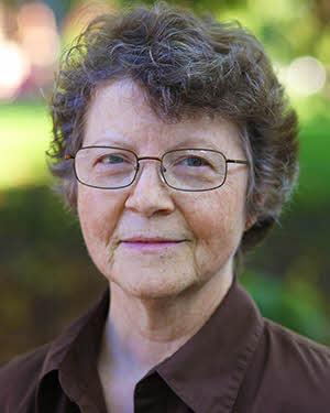 Becky Horst