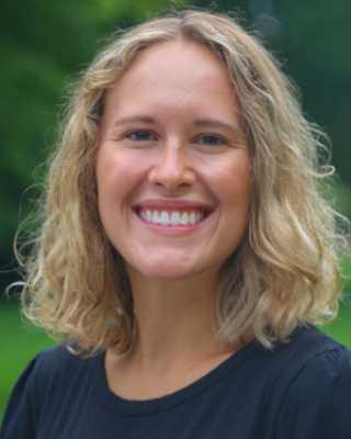 Brianne Brenneman