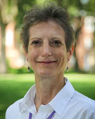 Beth Bontrager
