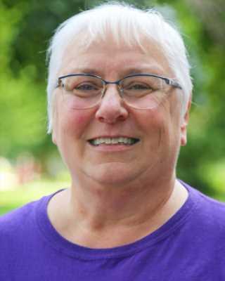Colleen Geier