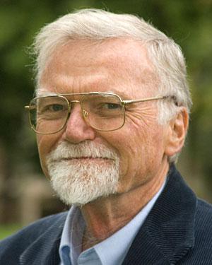 Carl Helrich, Ph.D.
