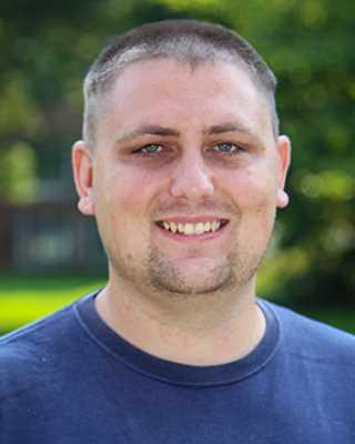 Chad Agler