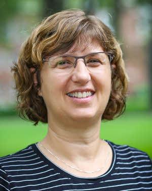 Cynthia Good Kaufmann