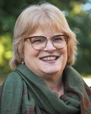 Cynthia Kauffmann