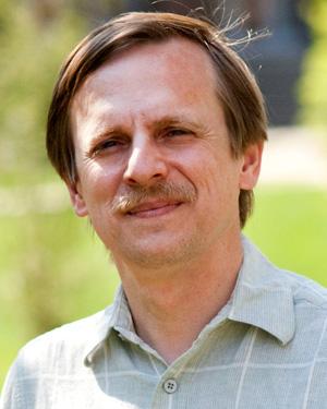 David Housman