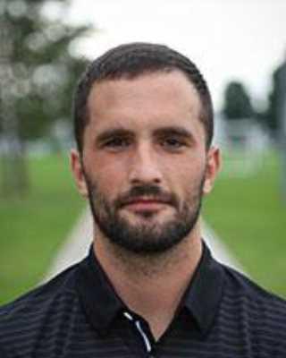Dillon Hinen
