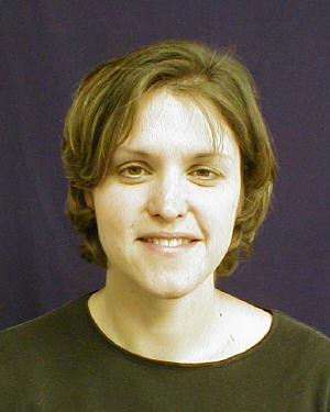 Donna Wiktorowski