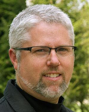 Doug Caskey