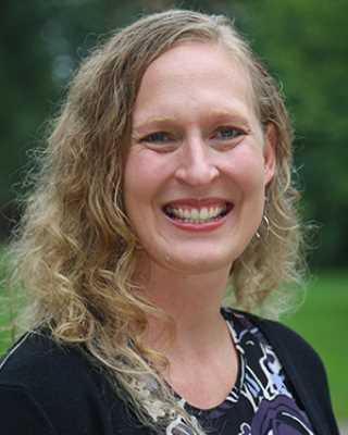 Elisa Zwier