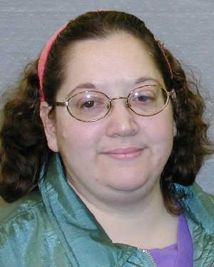 Esther Guedea