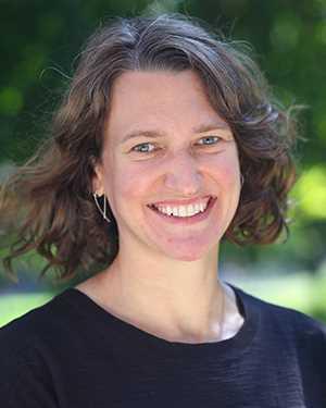 Hannah Gerig Meyer