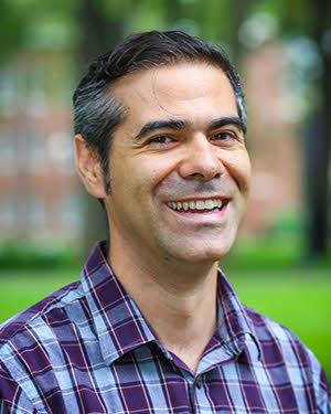 Juan Ruiz Guajardo