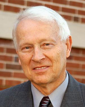 John Yordy