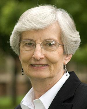 Jo Ann Preheim