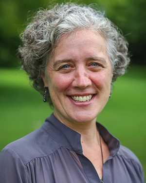 Jodi H. Beyeler