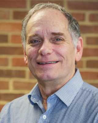 Joe Springer