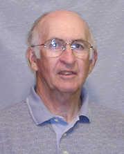 John Ingold