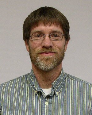 Karl Shelly