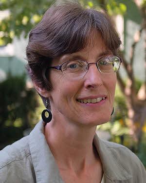 Kathy Meyer Reimer