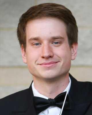 Kyle Pitcher