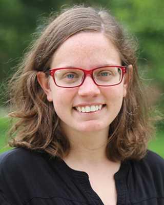Kelsey McLane
