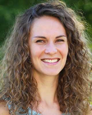 Kristin Waltner