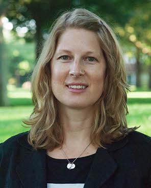 Kathryn Schmidt