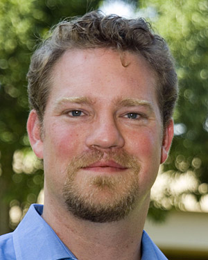 Kyle Schlabach