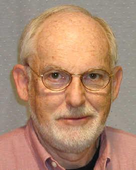 Len Geiser