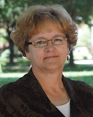 Linda Kimpel