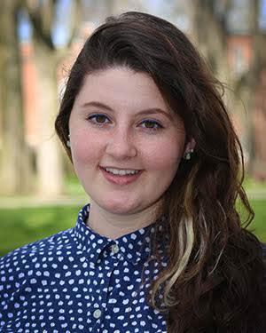 Lauren Glynn