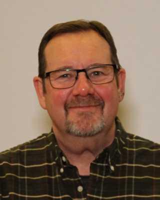 Larry Lewallen