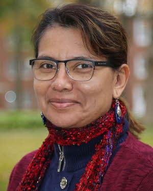 Maria Sanchez Schirch
