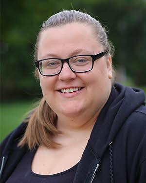 Melinda Sherer