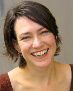 Michelle Milne