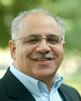 Norman Bakhit