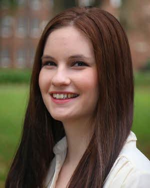 Natalie Shields