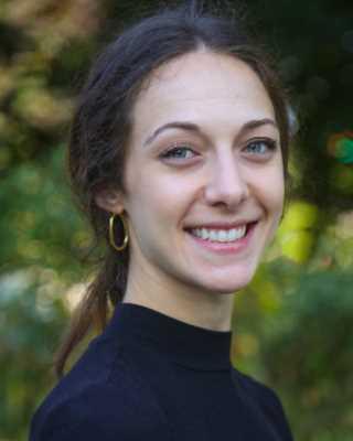Pamela Carralero