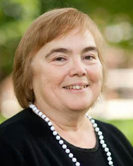 Pat Lehman