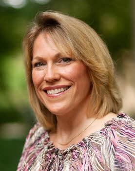 Patricia Goodman