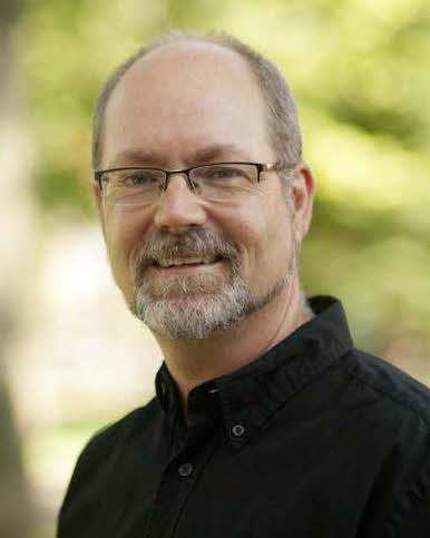 Randy Horst