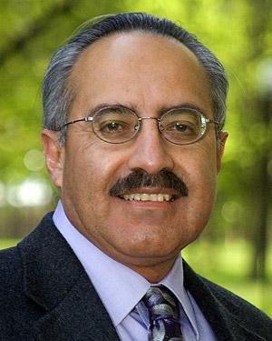 Richard Aguirre