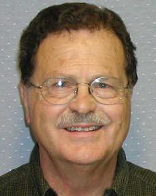 Russ Liechty