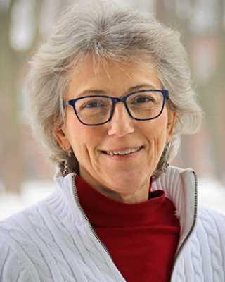 Susan Nivens