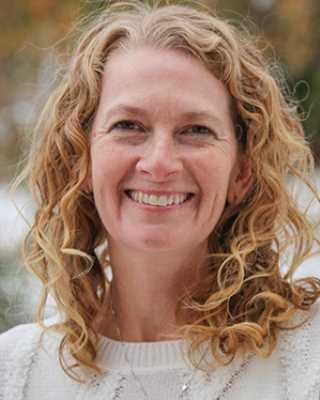 Sharon Mack