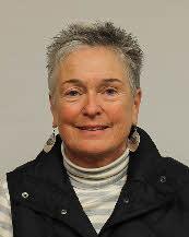 Sally Schlueter